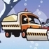 Winter Truck Jigsaw